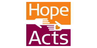 hope-acts
