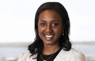 Deborah Ibonwa